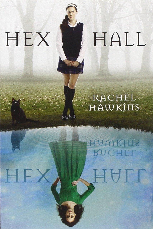 hexhall