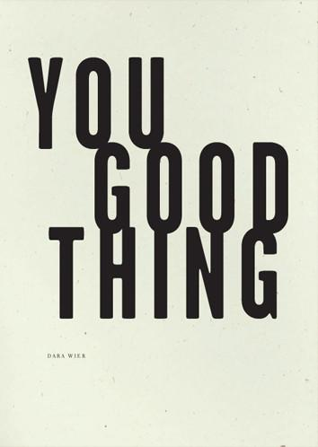 You_Good_Thing_for_website_grande