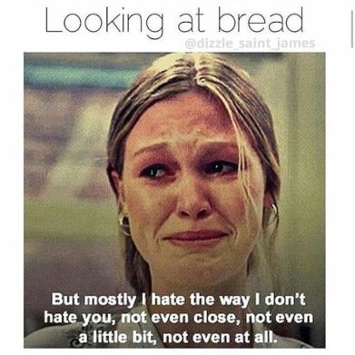 10thingsiloveaboutbread