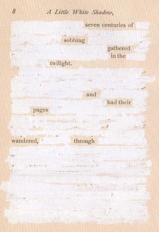 Ruefle-Mary-page1